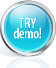 Try demo!